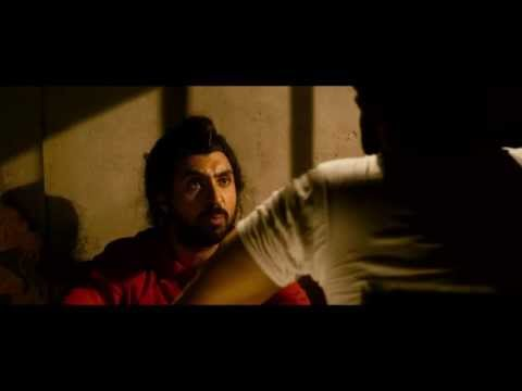 sharat-rahi-thanedara- -dialogue-promo- -punjab-1984- -diljit-dosanjh- -releasing-27th-june-2014