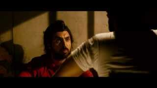 Sharat Rahi Thanedara | Dialogue Promo | Punjab 1984 | Diljit Dosanjh | Releasing 27th June 2014