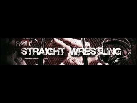 Straight Wrestling #85: Review von UWF Hood Justice