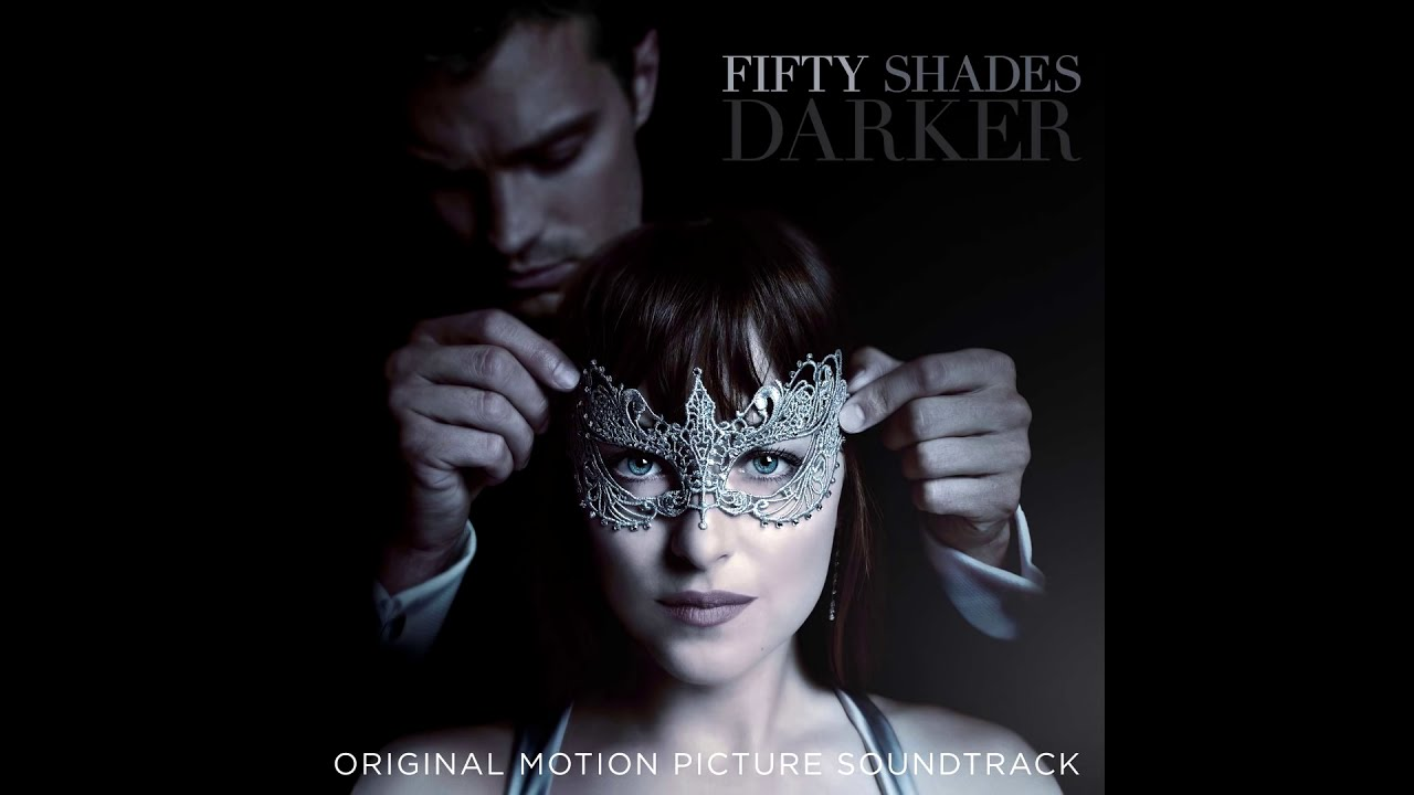 sia-helium-official-audio-fifty-shades-darker-jinx-music-int