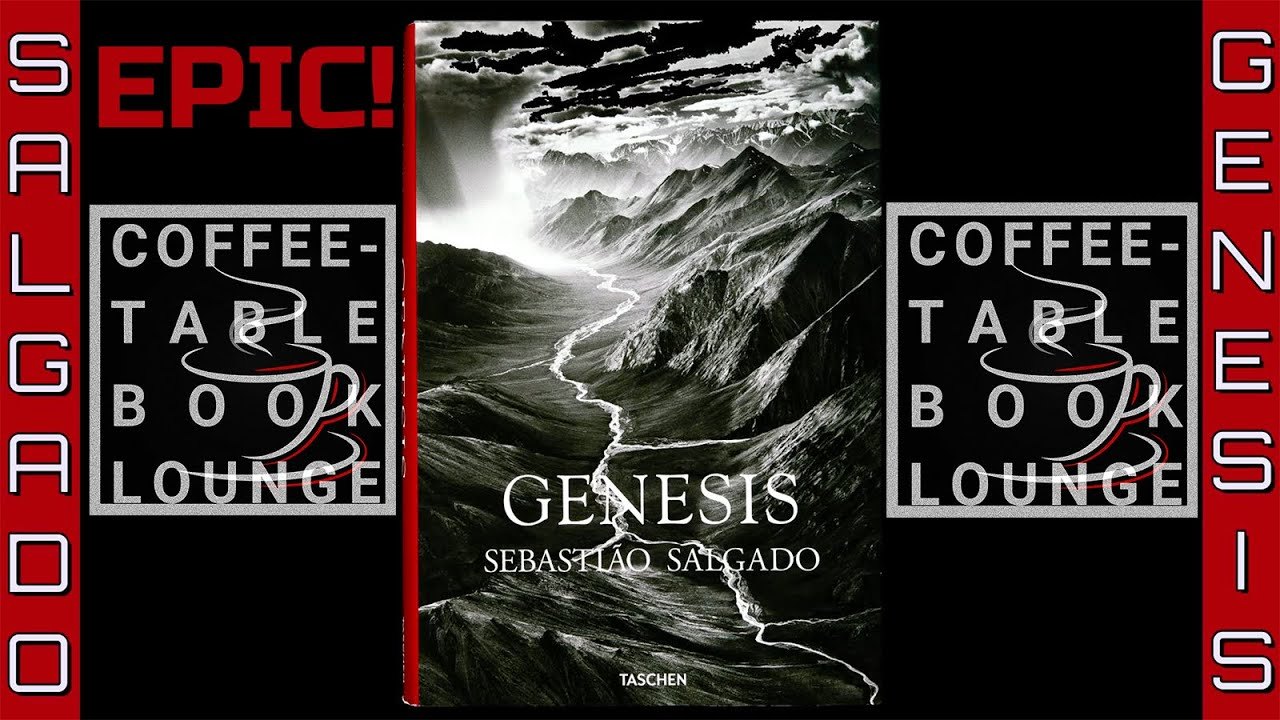 Genesis poster salgado sebastiao apps.inn.org: Sebastião