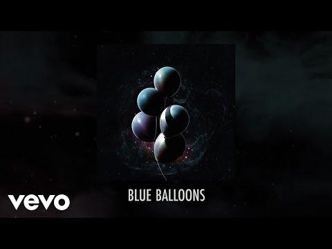 Thundamentals - Blue Balloons (B.B's Song)