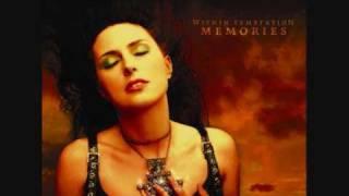 Baixar Within Temptation - Memories (Single Version)