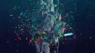 DJ Deckstream - RAINDROPS feat. Maynard Plant(MONKEY MAJIK/blanc.)