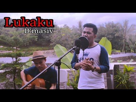 D'Masiv - Lukaku   Hendry Ibho Cover