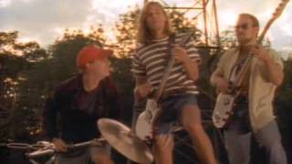 The Lemonheads - Half The Time  (Video Version)