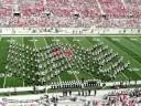 Ohio University Marching 110 - Viva La Vida