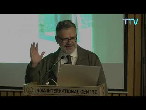 2. Recognition of Asian (Tibetan) Herbal Formulas in Switzerland, by Mr. Herbert Schwabl, PADMA AG