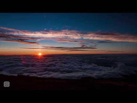 Haleakalā - Sunset to Twilight