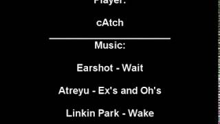 cAtch 4vs4 deagle ace (Testmovie) thumbnail