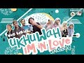 EPISODE4   UKHUWAH I M IN LOVE   B3E Production    WEBSERIES