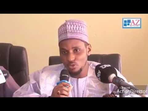 🔴🔴❗conférence de presse Association  pour la paix  et la protection  Du patrimoine  islamique A3pi
