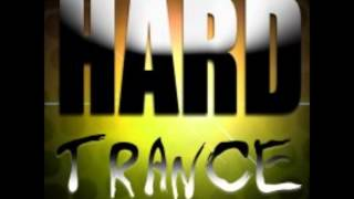 ♫ Best Of Hardtrance Vol. 1 ♫ [HD]