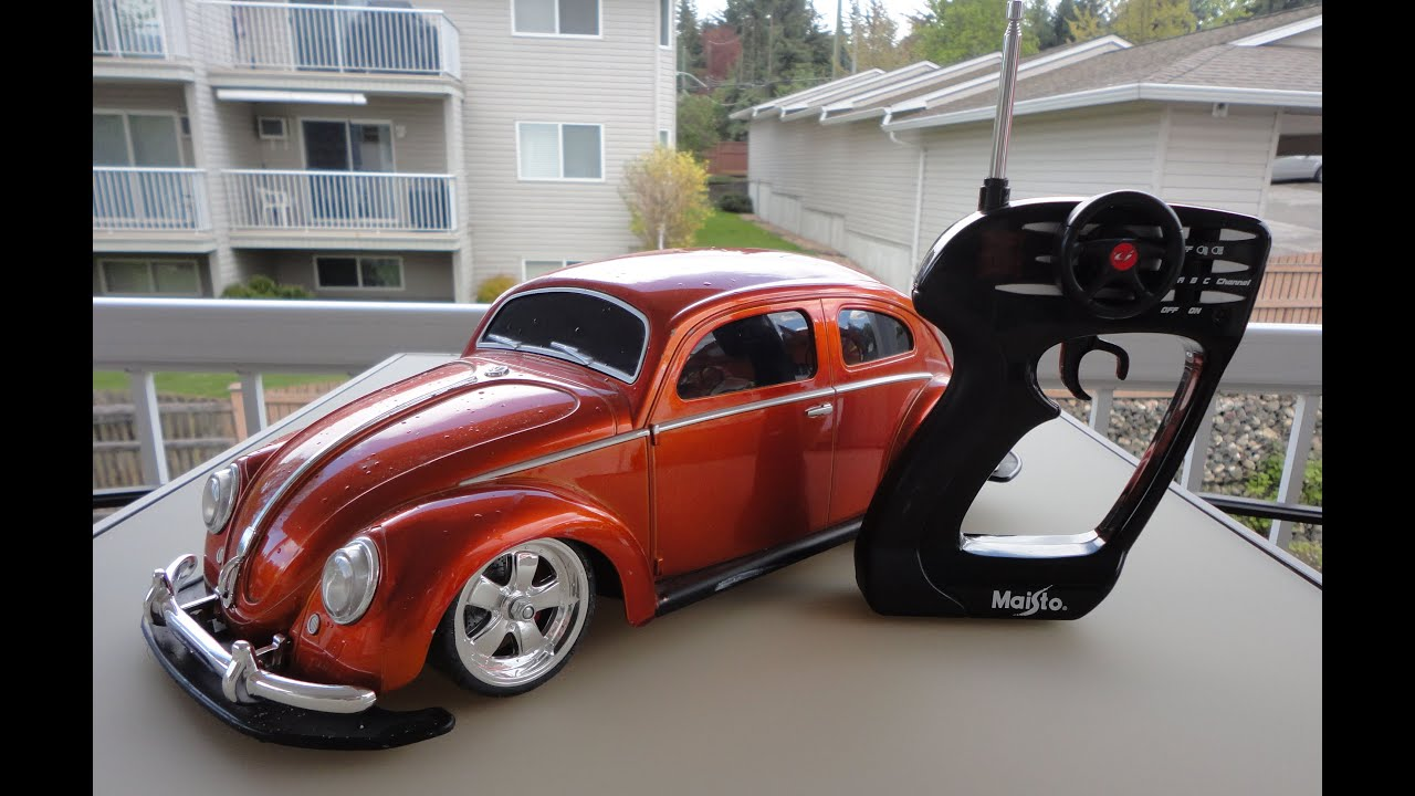 beetle speed top cheap cars volkswagen
