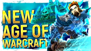 Blizzards Great Struggle Begins: Wrath's Epic Launch & Mixed Reaction: The Original Lich King