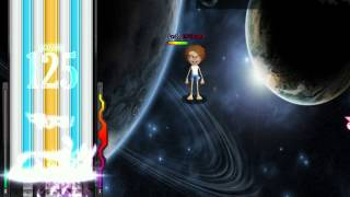 O2Jam - Black Hole -III-  Ex 6
