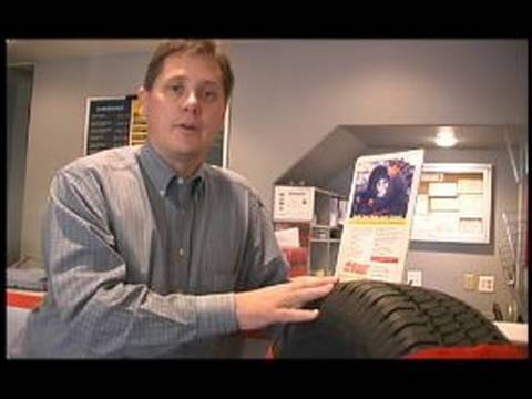 Tips for Buying Tires : Tire Speed Rating Tips