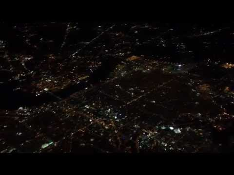 Philadelphia, Pennsylvania - Flying Over Philadelphia HD (2016)