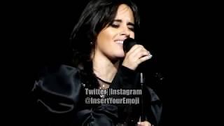 [HD] Camila Cabello - All These Years @ Poptopia