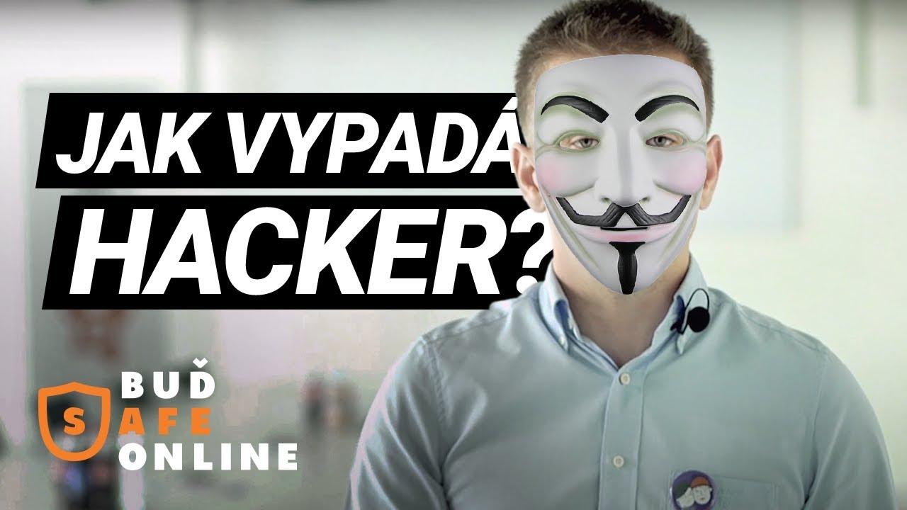 nahlásit ruské podvodydara datování chanyeol
