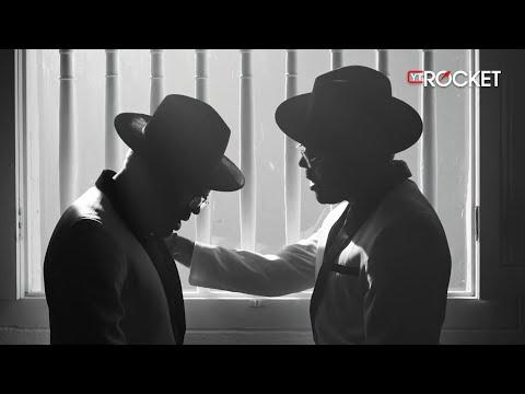 ❌ Idiota! 😒 - Criss & Ronny X La Colectiva Élite | Video Oficial