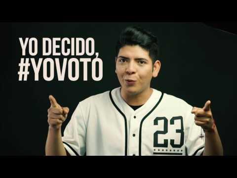 #NoSomosIguales: Arturo