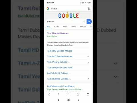 How To Download Movies Hollywood In Tamil