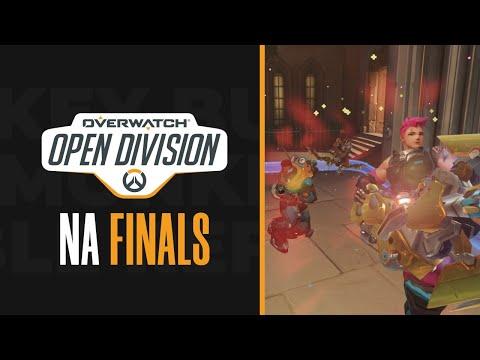 Monkey Bubble Reflash - Grand Finals NA | SMC vs. Drifters |
