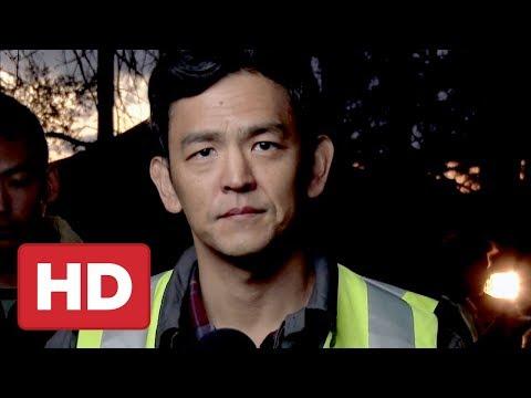 Searching  2 2018 John Cho