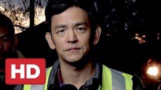 Searching Trailer 2 (2018) John Cho