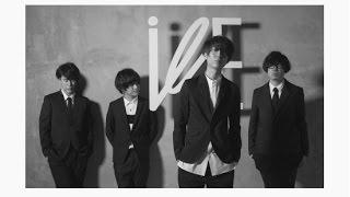 川谷絵音、indigo la End新曲MVで演技「新しい世界をとくとご覧ください...