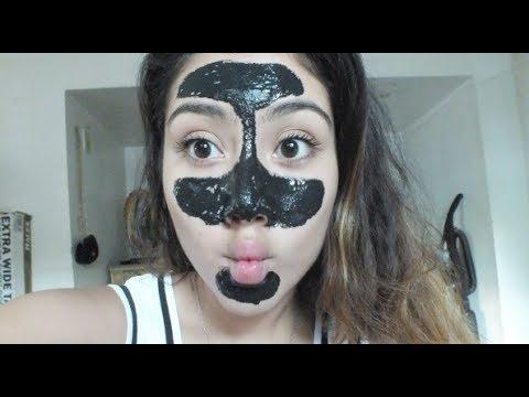 n5 face mask