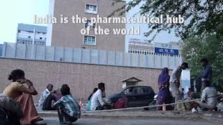 Life Sciences in India