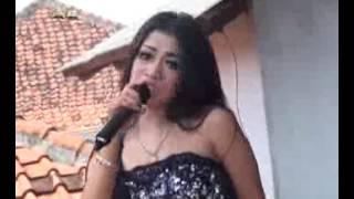 Video 02 BARJO by DEDE MANYUN_With Permana Nada download MP3, 3GP, MP4, WEBM, AVI, FLV Agustus 2017
