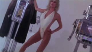 COBRA - 1986. EEUU.