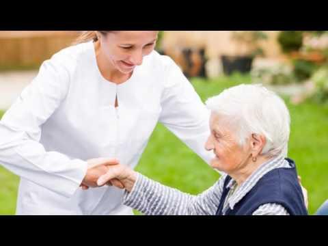 Elder Care Facility | Omaha, NE - Parson's House On Eagle Run