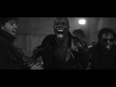 Revolt (ft. Jacknife)