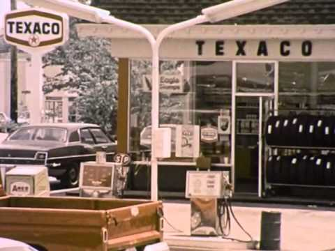 ac wholesalers campaign fall 1971 youtube