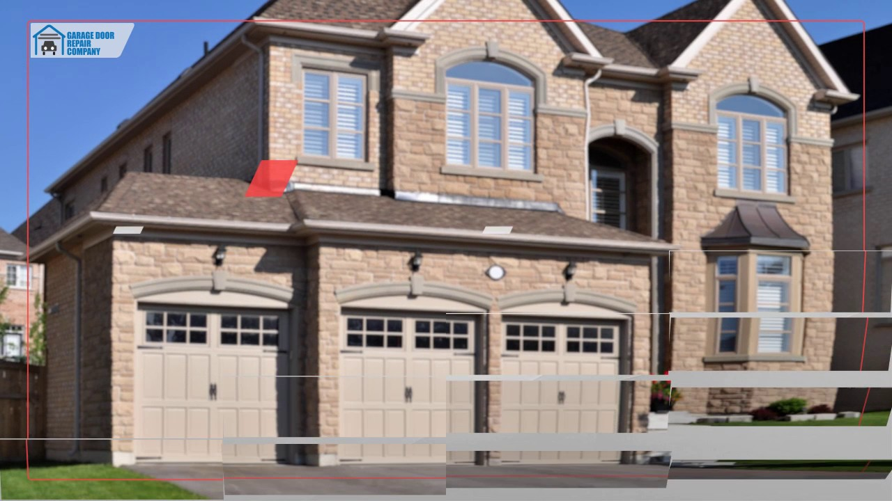 Premium Garage Door Repair U0026 Gate Repair Covina (626) 472 1724
