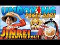 Unboxing Ikan Petarung Cantik Tp Ganas  Mp3 - Mp4 Download