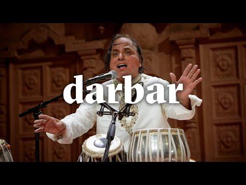 Pandit Suresh Talkwalker Ensemble   Music of India   Taal Yogi