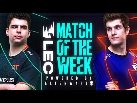 #lec-match-of-the-week:-origen-vs-fnatic