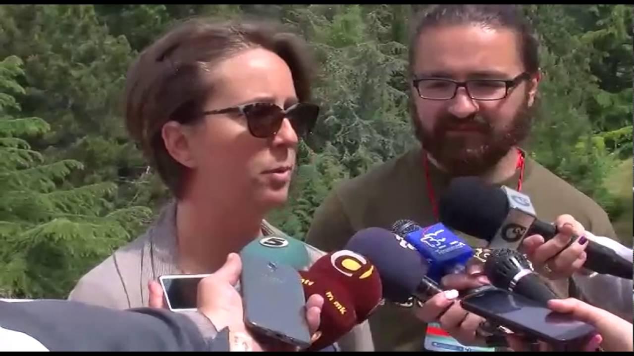 ТВМ Дневник 17.05.2016