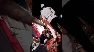 Salim raza nagpuri pirogiram 26.09.2018 rankai kareli ji. narsingpur