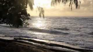 More Holiness Give Me - Mormon Tabernacle Choir
