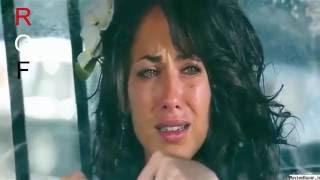اغنية خلصت خلاص احمد بتشان  من مسلسل الاسطورة
