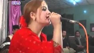 NEW BEST SONG OF GHAZALA JAVED