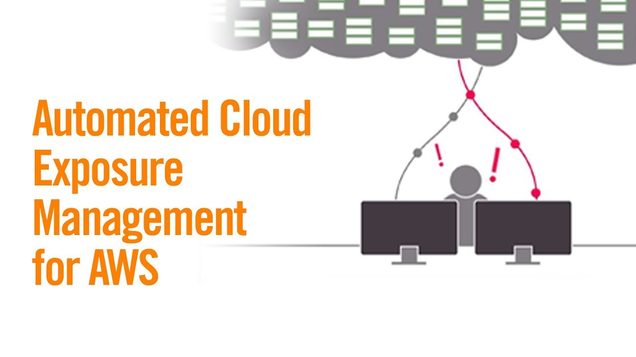 Alert Logic® Cloud Insight™ and Cloud Insight Essentials™