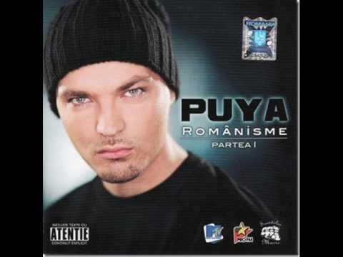 Puya - Ce bine e sa fii peste (feat Sisu si Cabron)