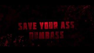 Deadpool 2 Orignal teaser release 2017